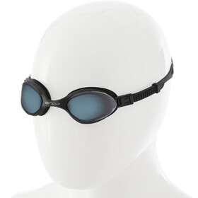 ORCA Killa 180° Lunettes de protection, clear